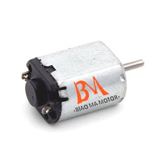 微型电机马达